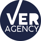 Veragency